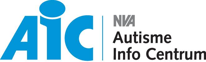 Autisme_info_centrum_fc_2012