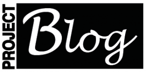 blog-button