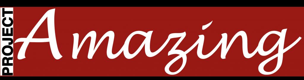 logo-porjecta