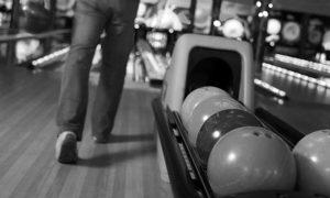 slide-bowling-zw