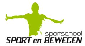 sport_en_bewegen