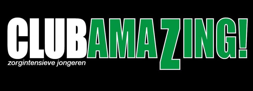 logo-clubamazing