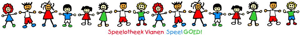 Logo-nieuw-lang