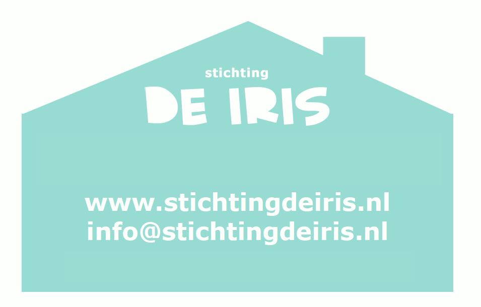 1491135684_iris-handtekening