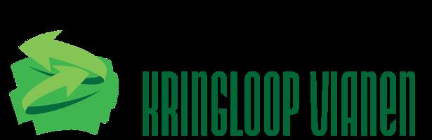 KringloopVianenLogoVoorWebsiteVer2.0