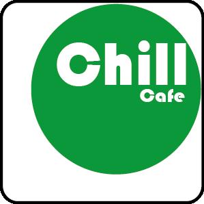 logo_chillcafe