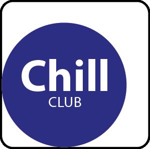 logo_chillclub
